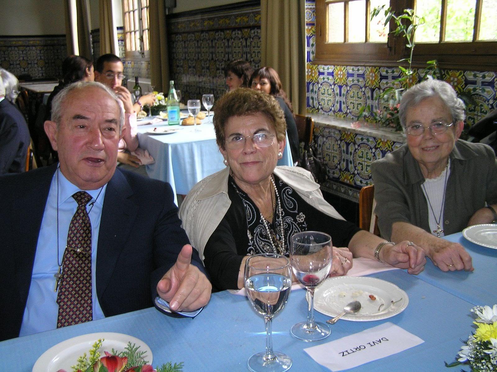 Picasa - 25 Aniversario SdJ 2008.05.30-31(146).jpg