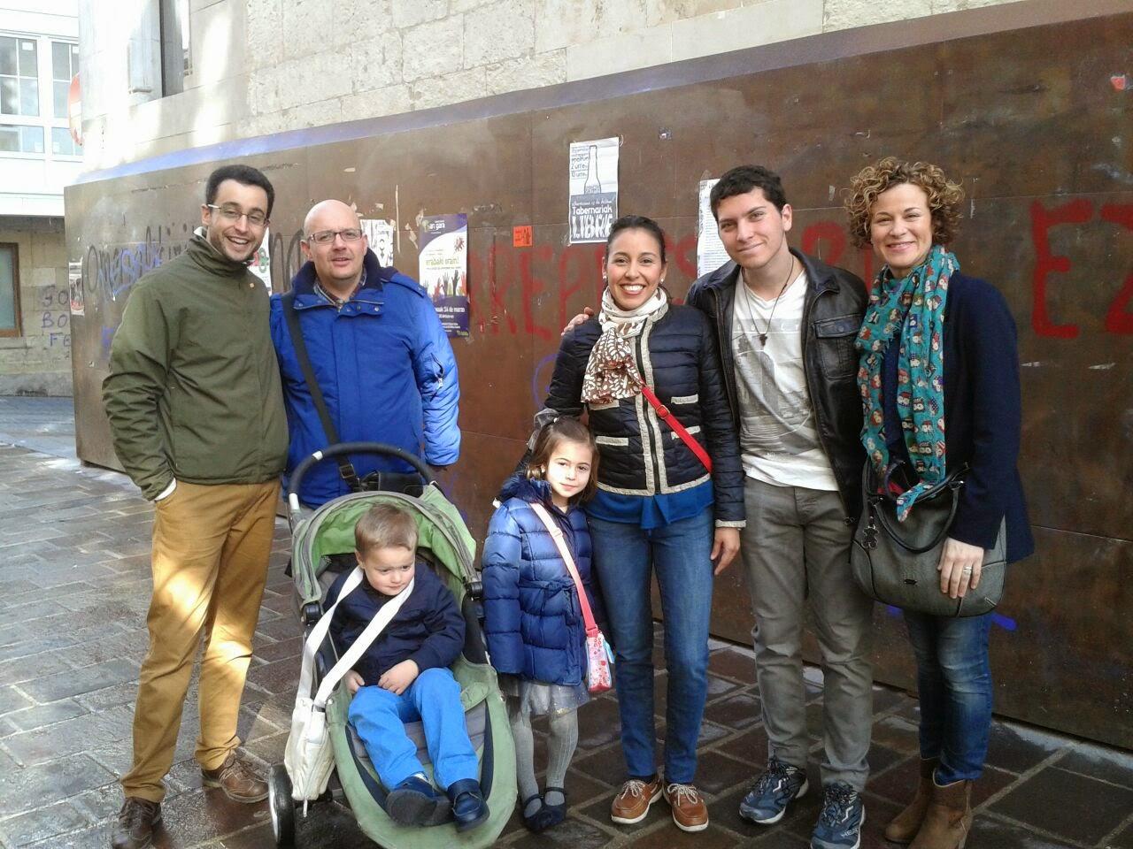 Picasa - 2-Actividad Sector Familias 8-03-15 Visita al BiBat.jpg