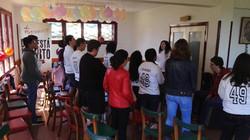 2017.04.13-16 - Pascua Jovenes SdJ (23)
