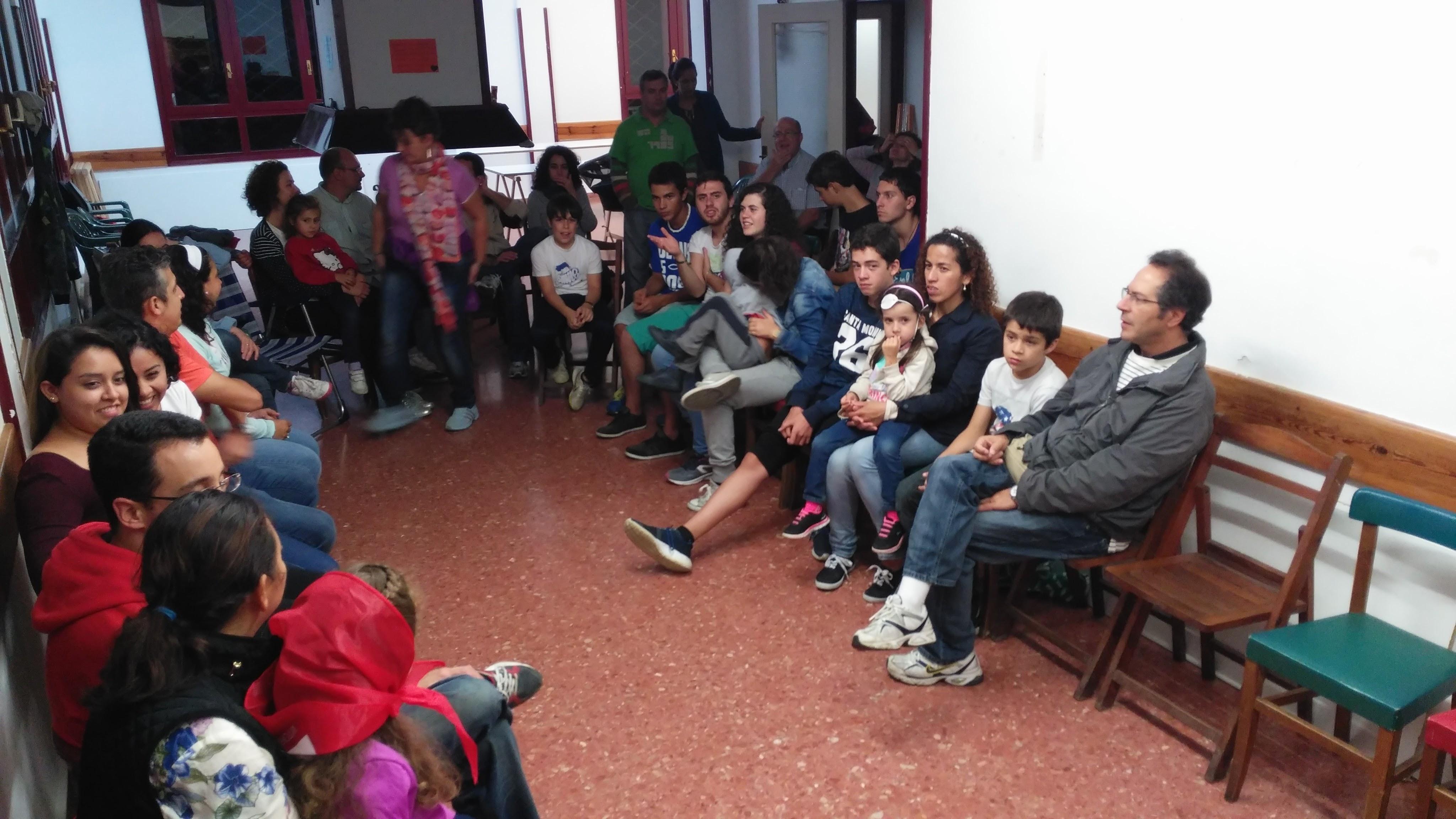 Picasa - 2015.09.12-13 - Convivencia Sector Familias(21).jpg