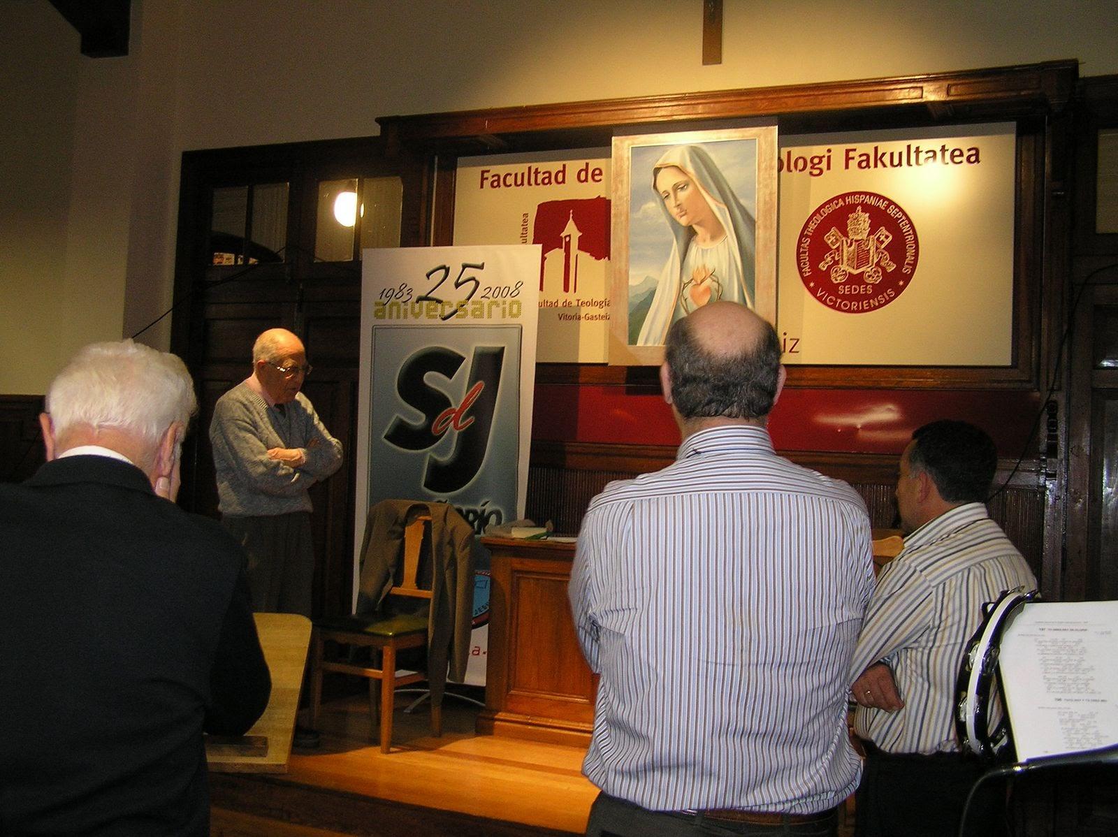Picasa - 25 Aniversario SdJ 2008.05.30-31(30).jpg
