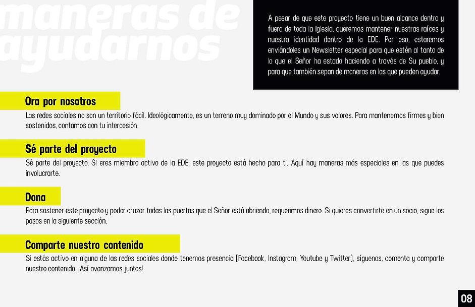 Lumen Media - Newsletter_Página_13.jpg