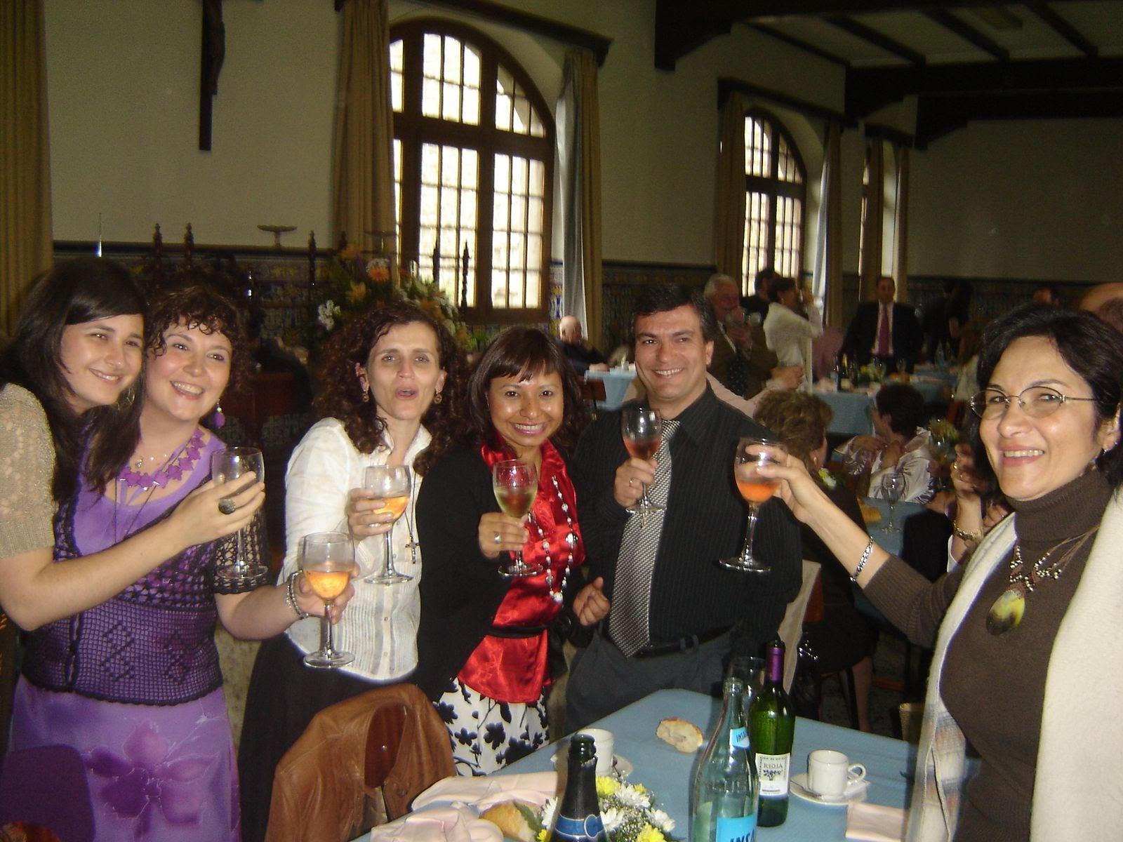 Picasa - 25 Aniversario SdJ 2008.05.30-31(111).jpg