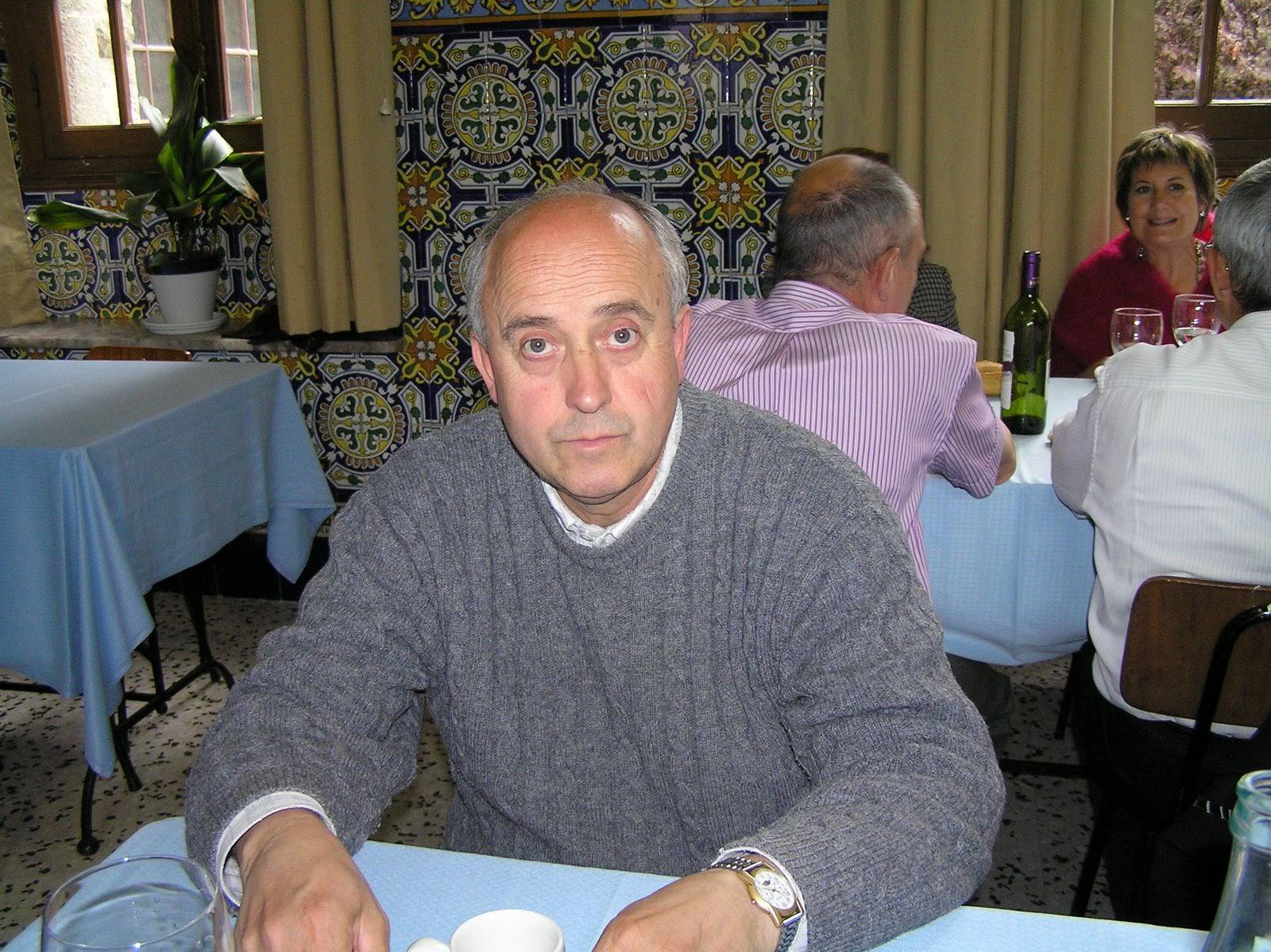 Picasa - 25 Aniversario SdJ 2008.05.30-31(168).jpg