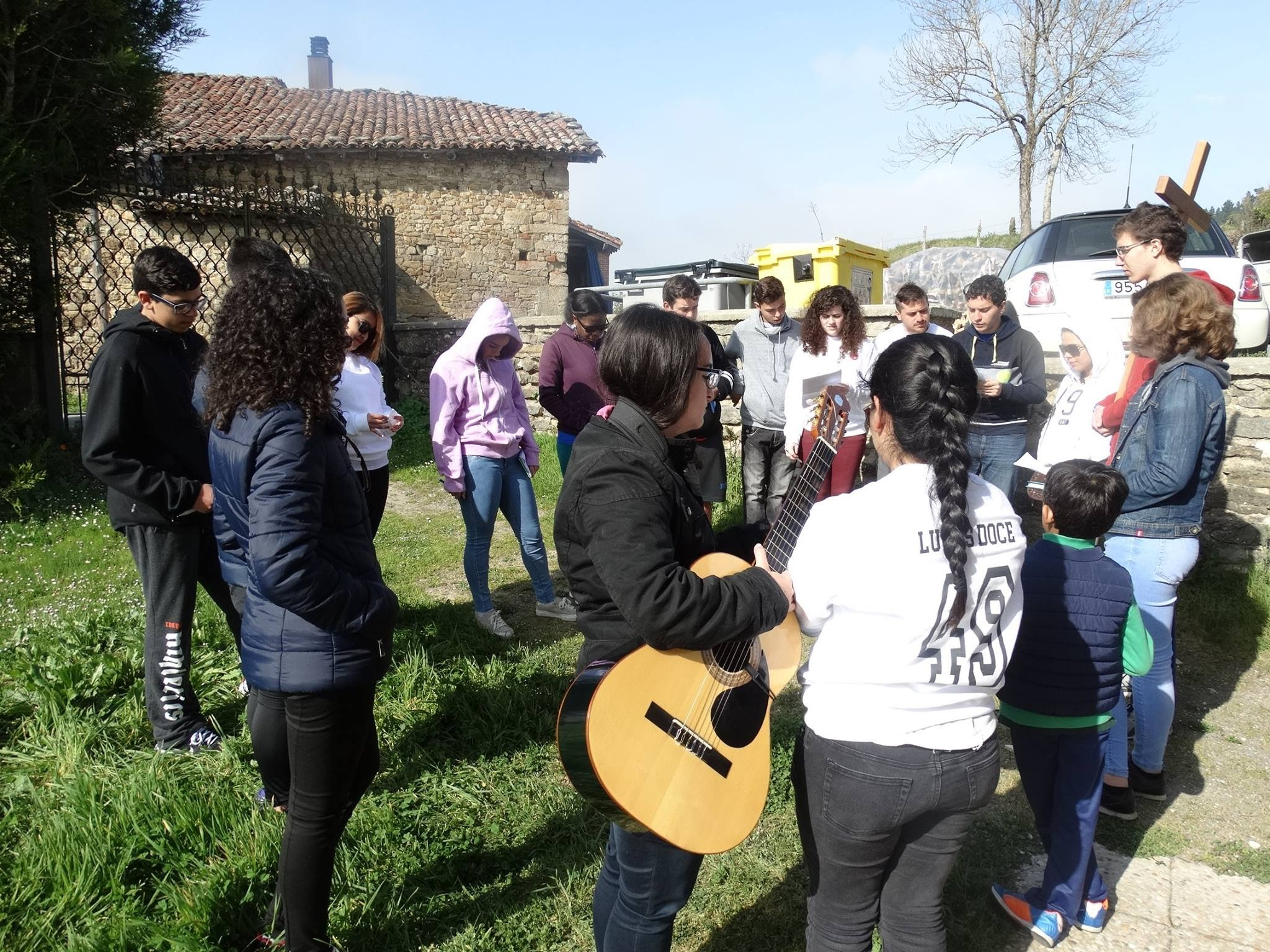 2017.04.13-16 - Pascua Jovenes SdJ (4)