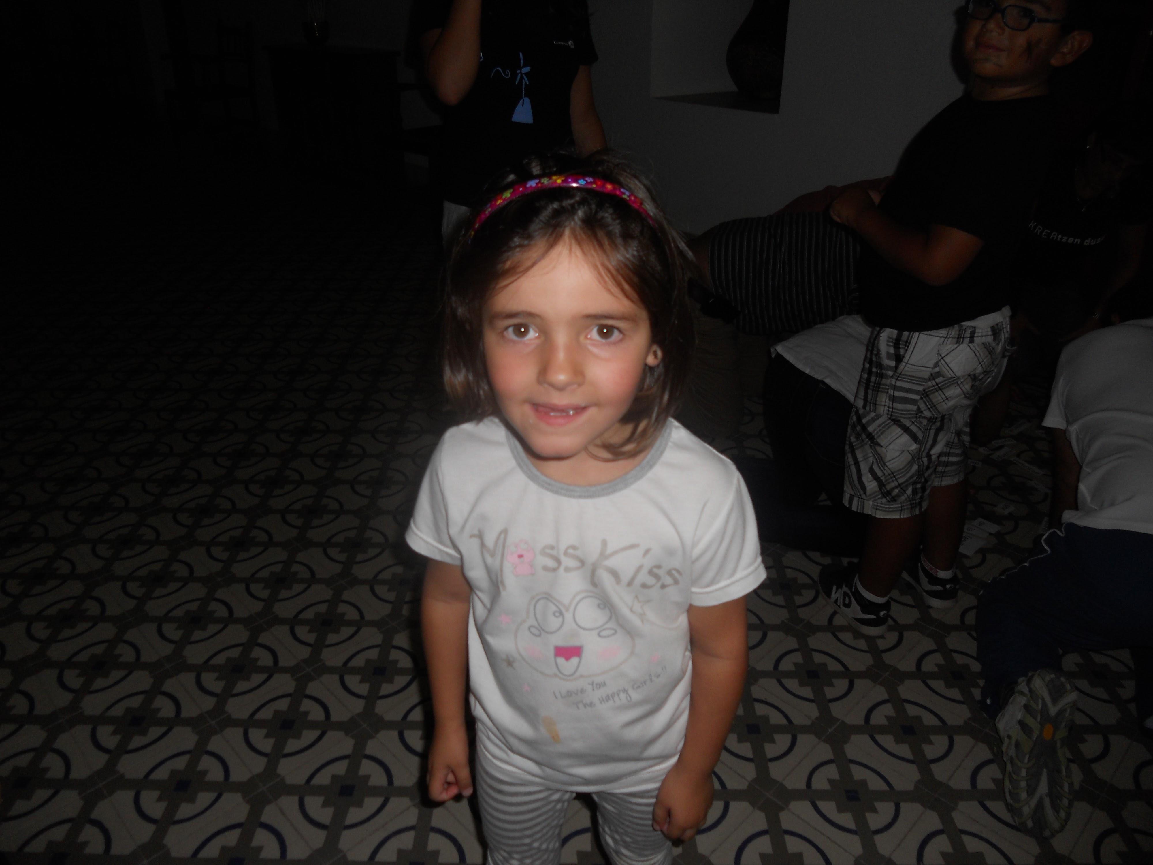 Picasa - Encuentro Familias en Bujedo 2011(16).jpg