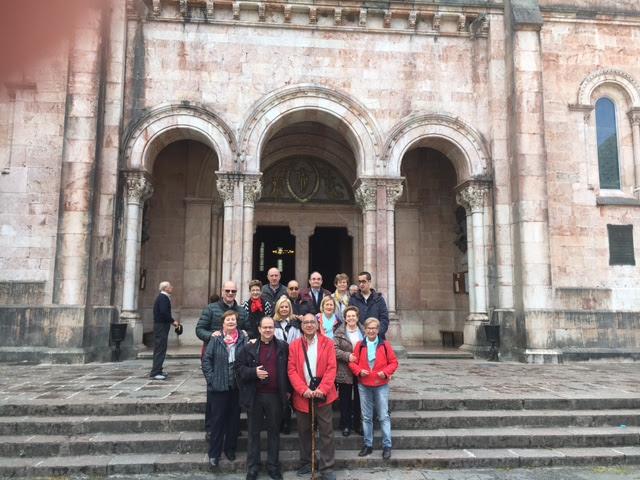 2017.05.2 y3 - Viaje Covadonga Sector Hnos. Mayores (29)