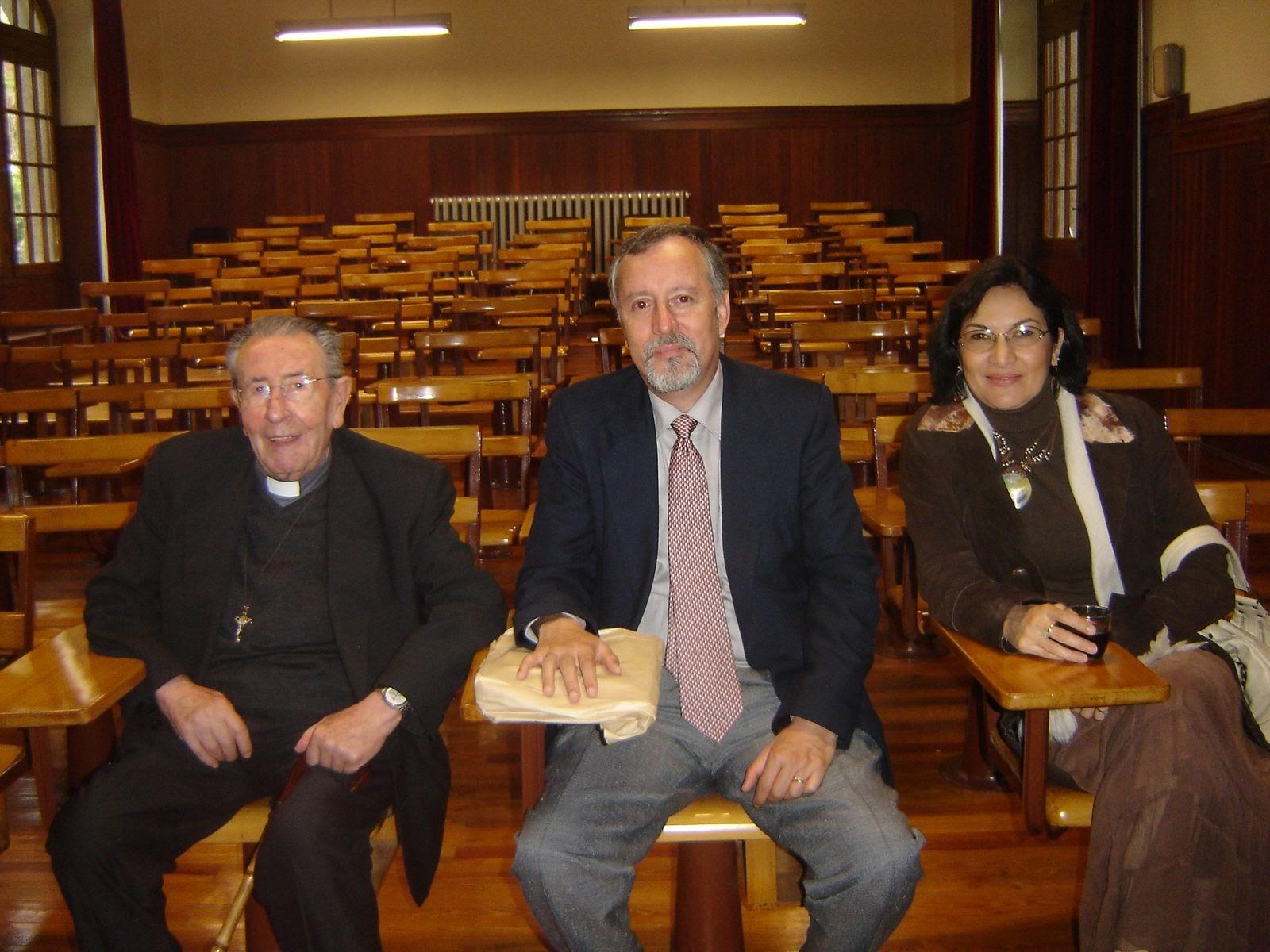 Picasa - 25 Aniversario SdJ 2008.05.30-31(104).jpg
