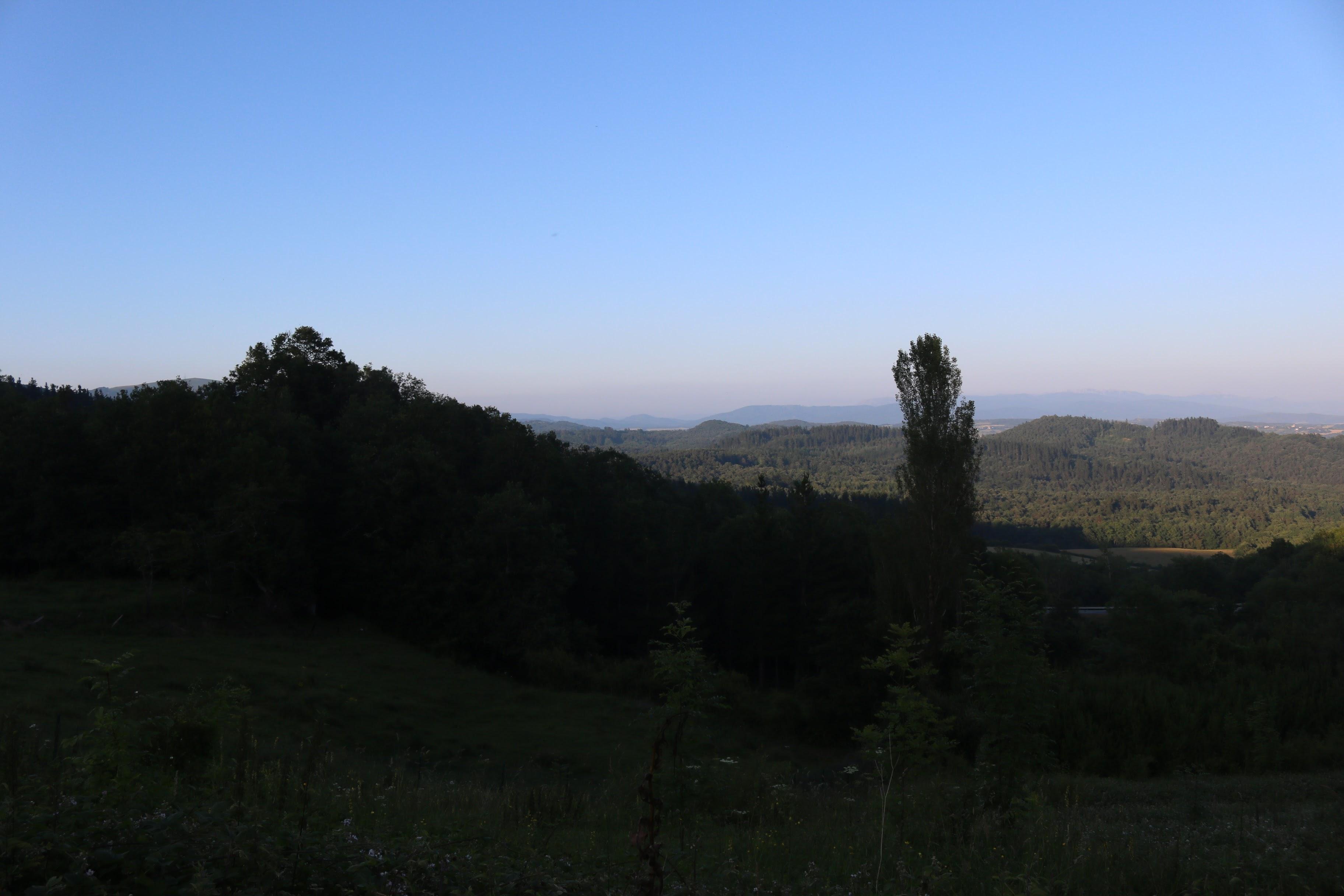 Picasa - 2015.06.27-28 - Koinonia (57).jpg
