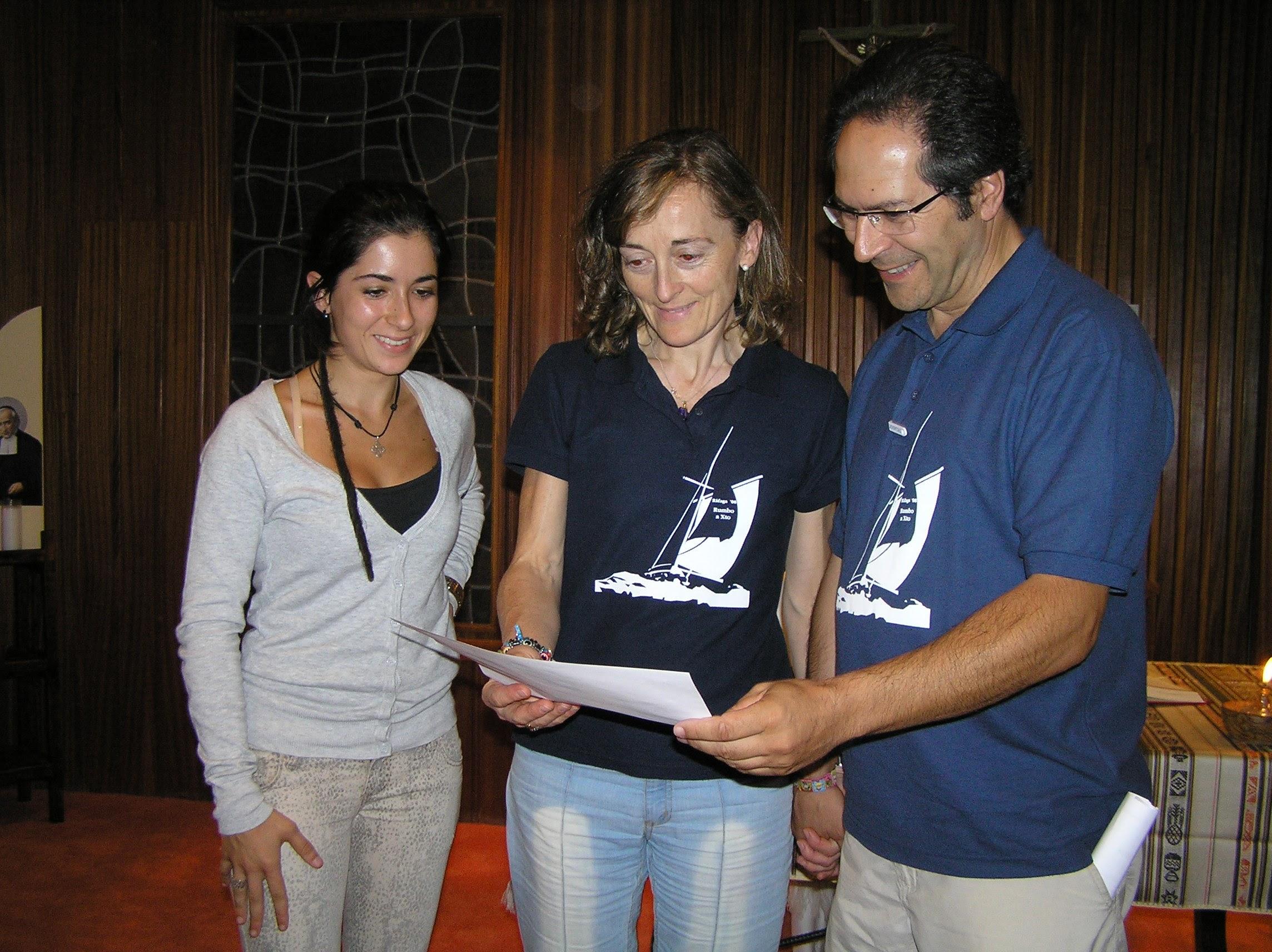 Picasa - Encuentro Familias en Bujedo 2011(70).jpg