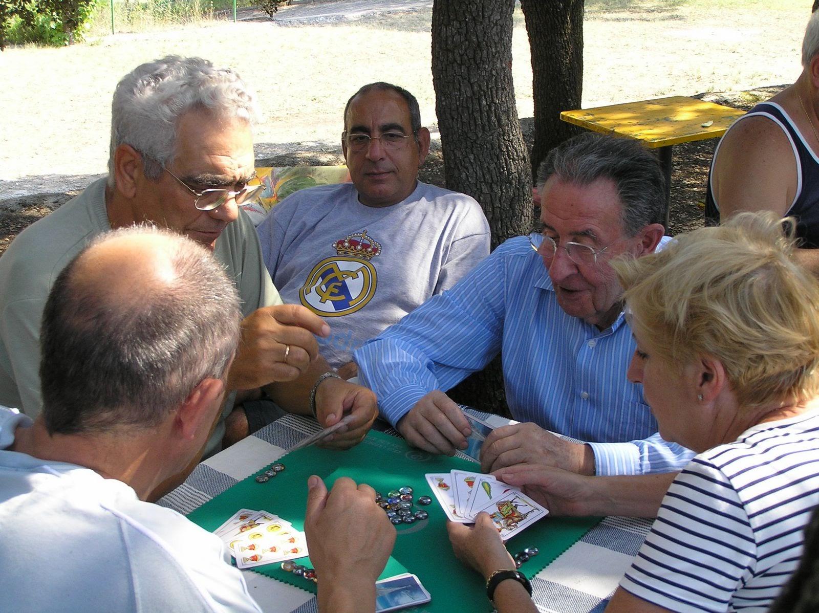 Picasa - Dia de campo Nanclares 2005.jpg