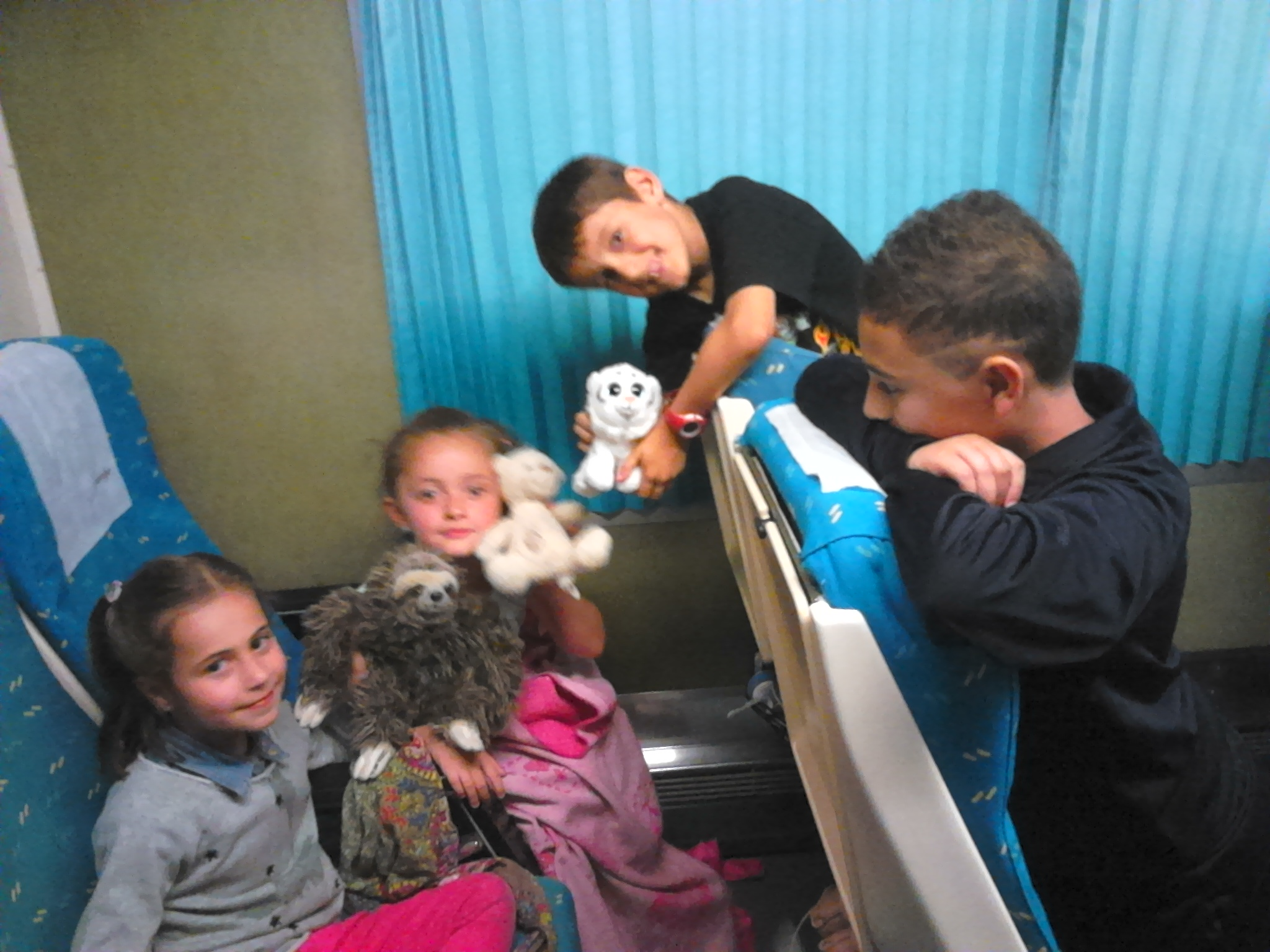 2016.07.4-10 - Campamento Niños en Portugal (3).jpg