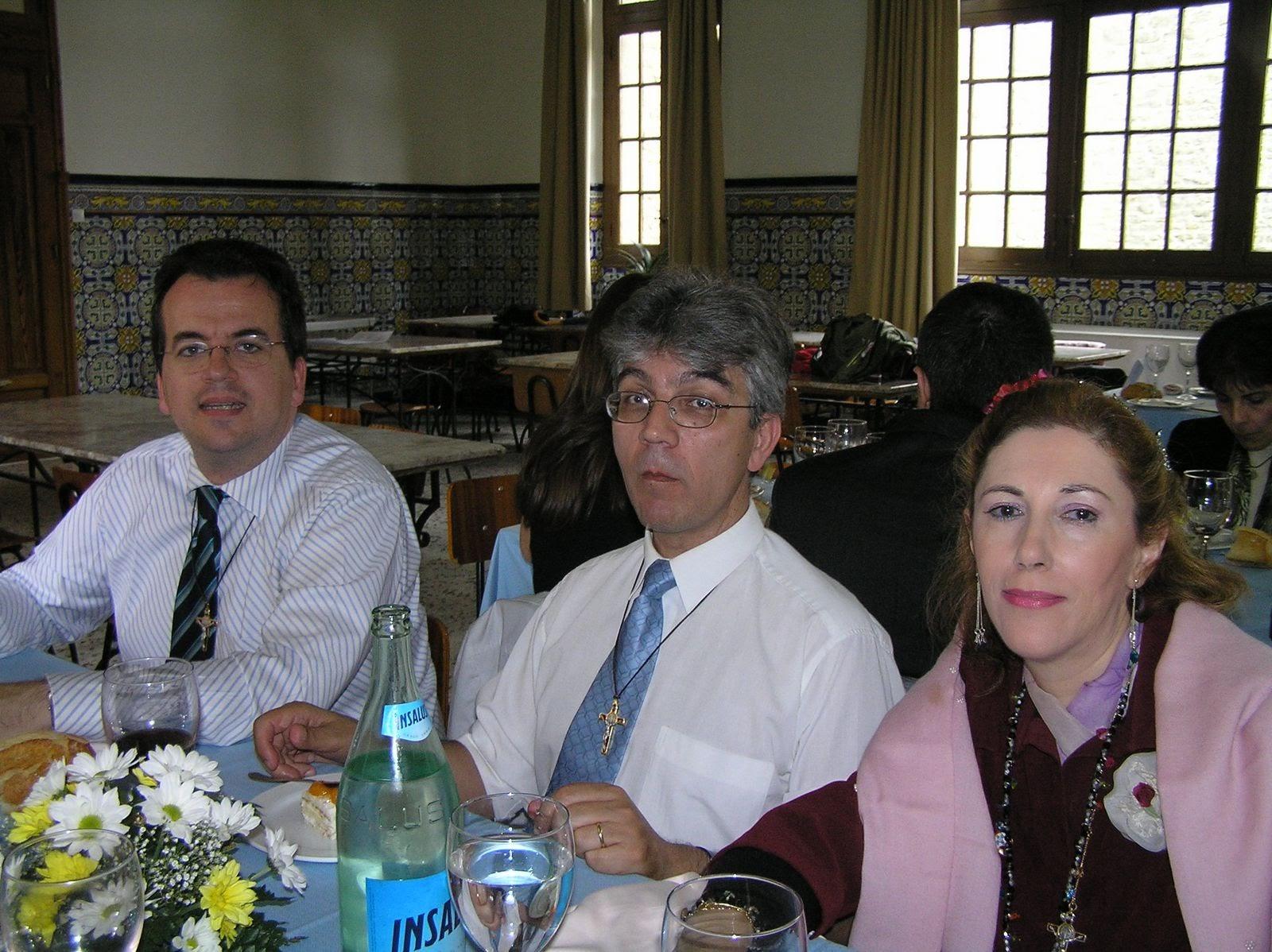 Picasa - 25 Aniversario SdJ 2008.05.30-31(139).jpg