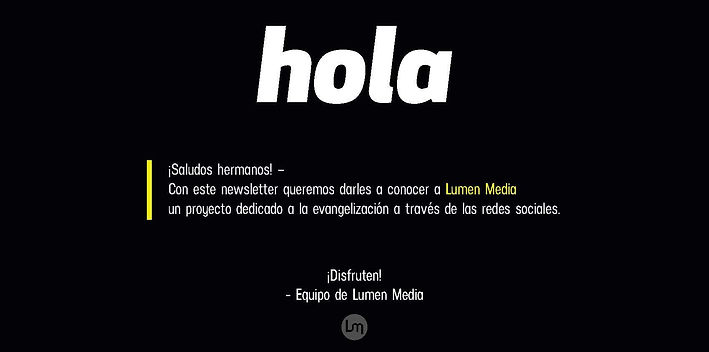 Lumen Media - Newsletter_Página_02.jpg