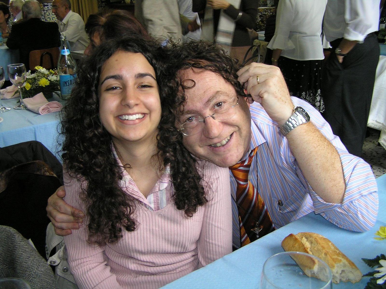 Picasa - 25 Aniversario SdJ 2008.05.30-31(156).jpg