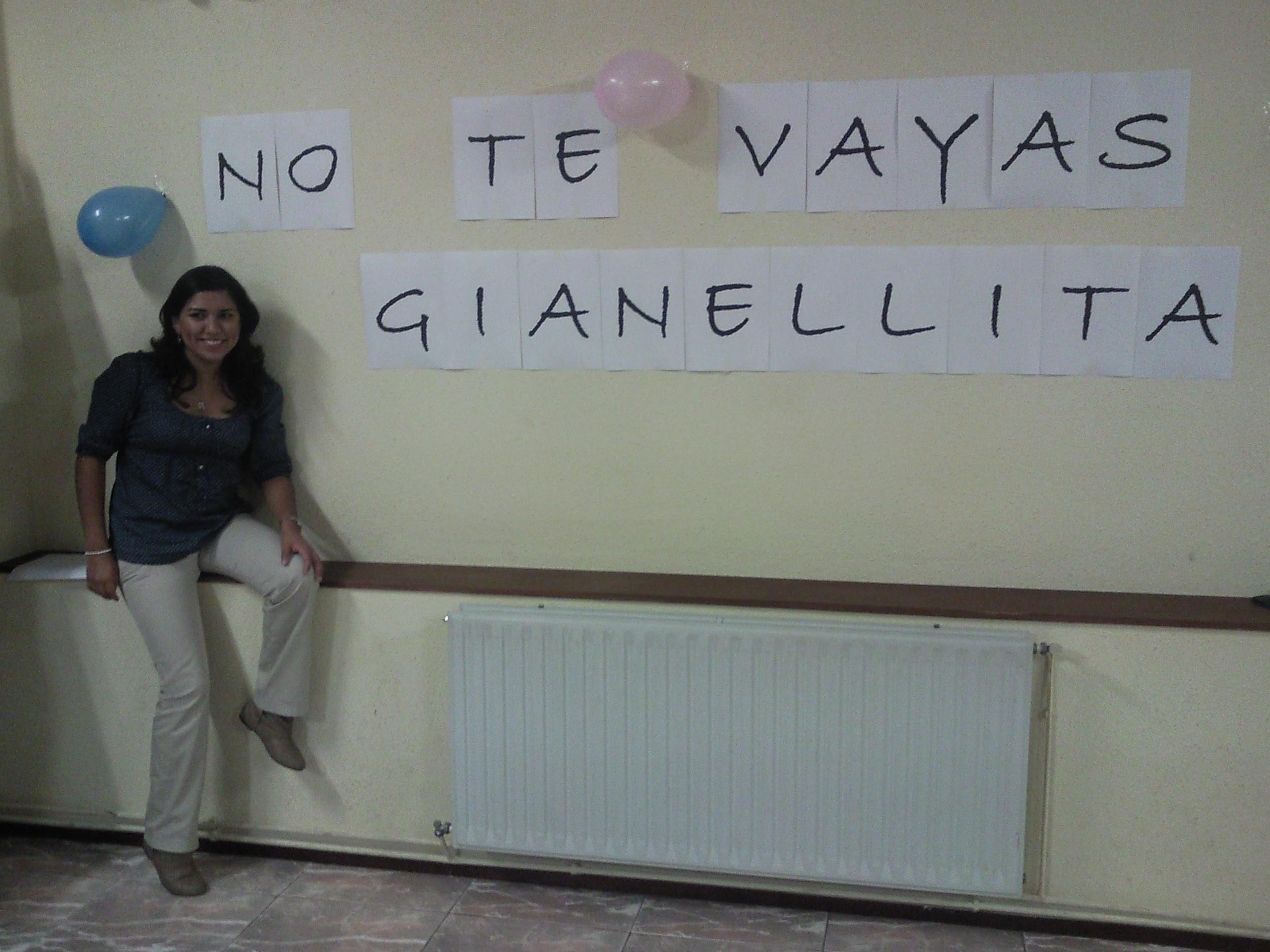 Gianella Brechista (44).jpg