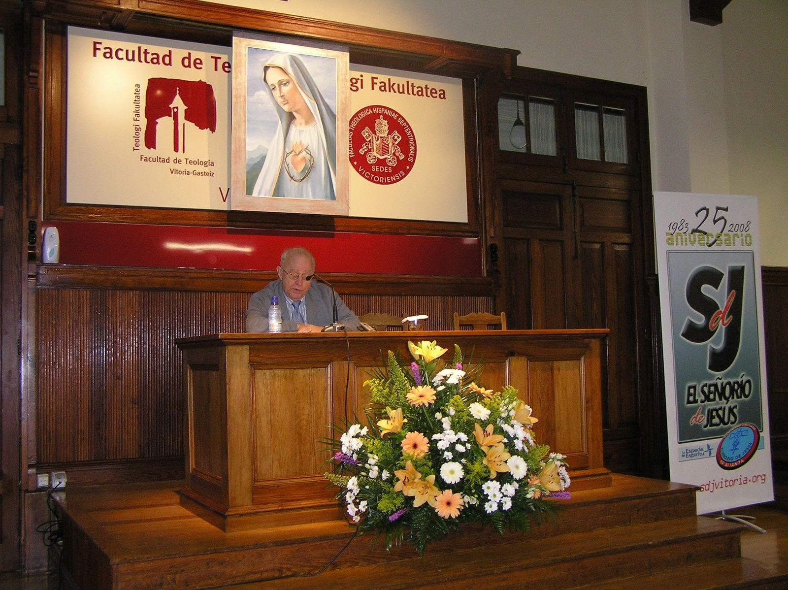 Picasa - 25 Aniversario SdJ 2008.05.30-31(44).jpg