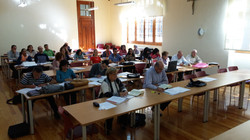 2015.10.2-4 - IEP LA CONVERSIÓN + COMIDA COMUNITARIA (9).jpg