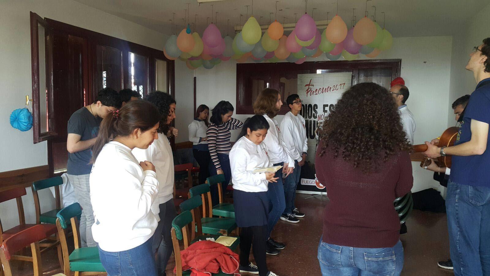 2017.04.13-16 - Pascua Jovenes SdJ (103)