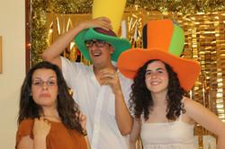 Picasa - Celebración Compromisos Fuego Nuevo 04.07.15(126).jpg