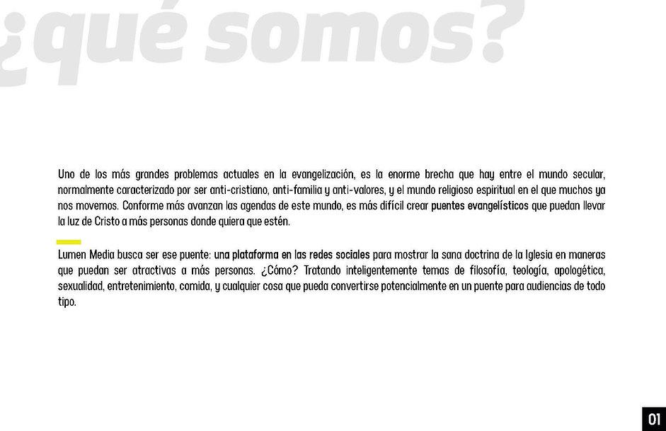 Lumen Media - Newsletter_Página_05.jpg