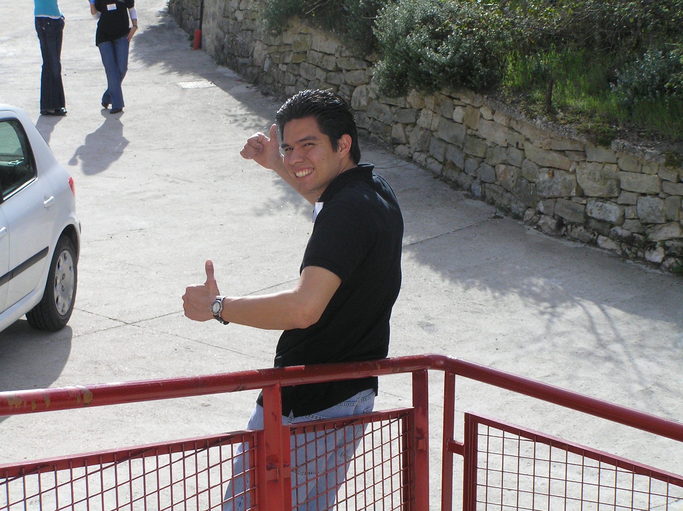 Txui Brechista (29).jpg