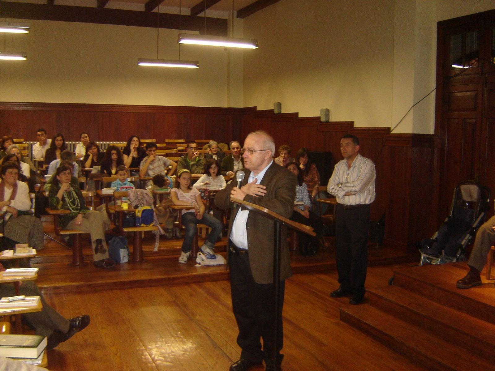 Picasa - 25 Aniversario SdJ 2008.05.30-31(5).jpg