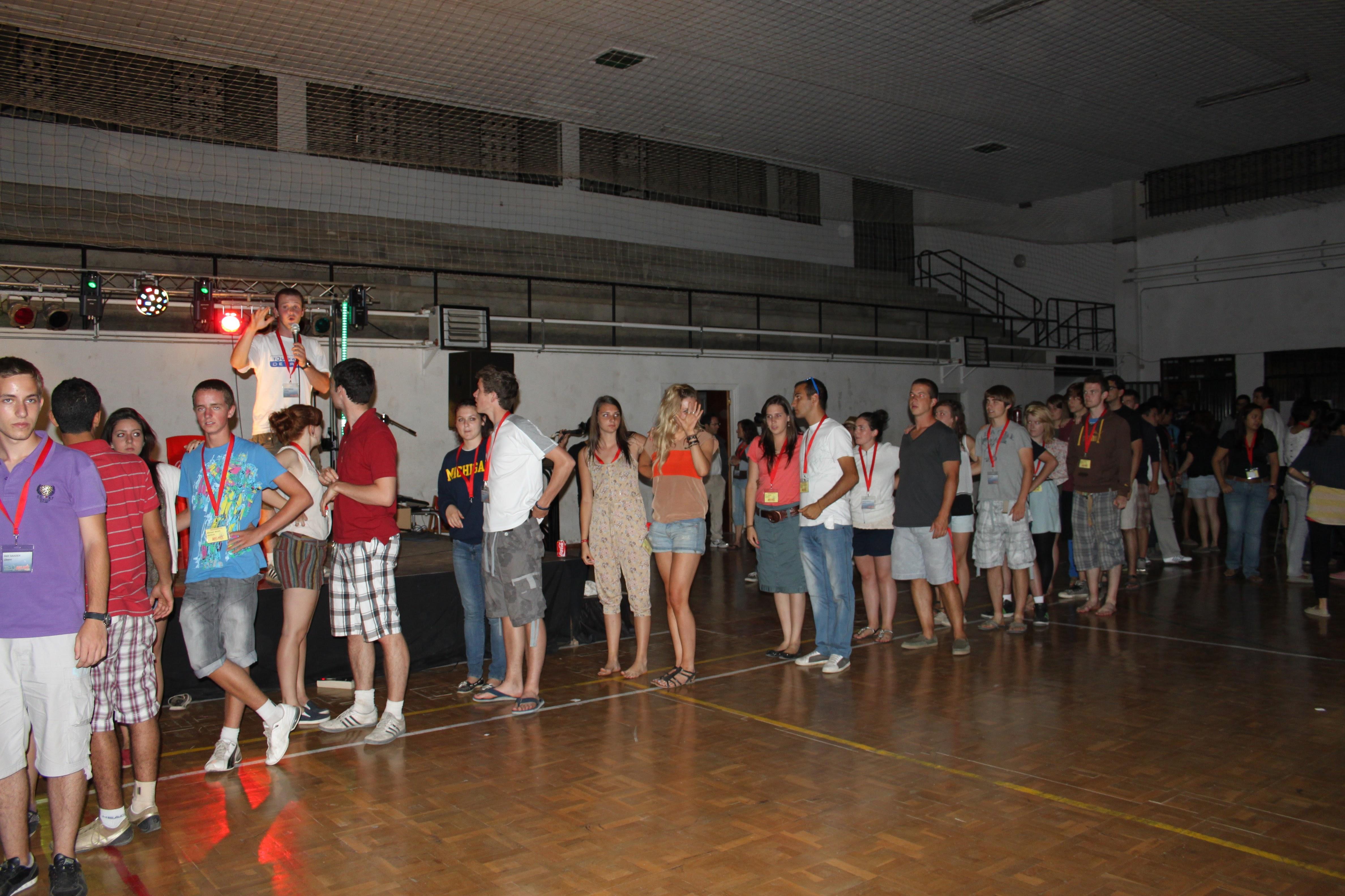 Picasa - Adelante 2011(102).jpg