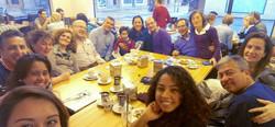 2016.11.13 - Clausura Año Jubilar, Actividad Familias (6).jpg