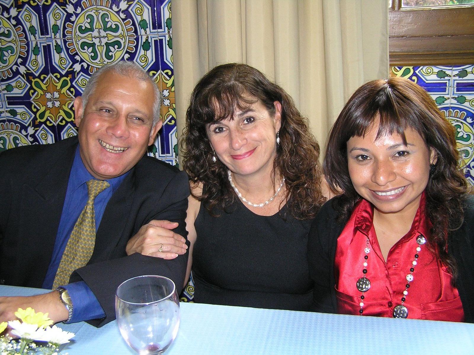 Picasa - 25 Aniversario SdJ 2008.05.30-31(150).jpg