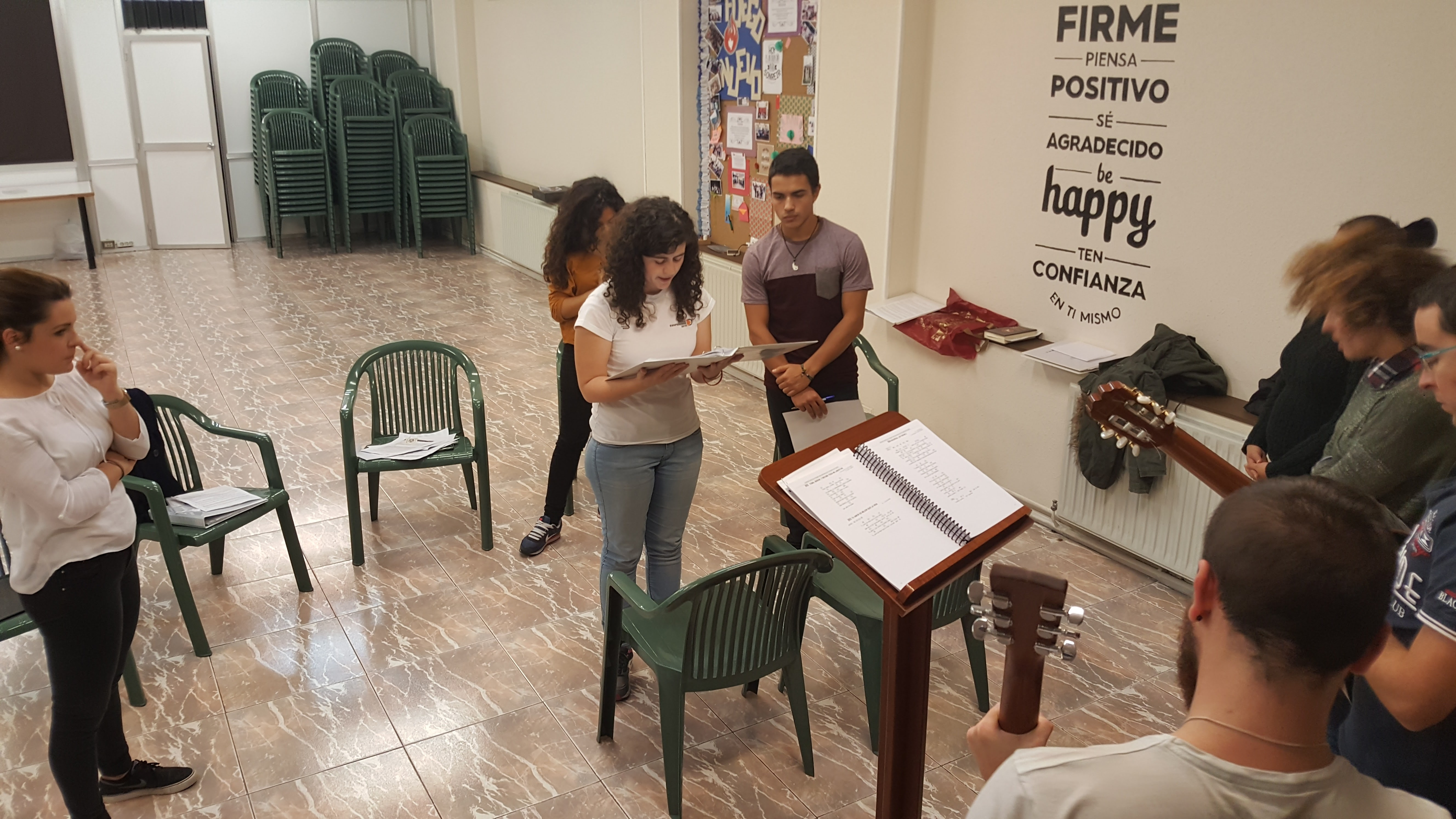 2016.10.22 y 23 - Retiro Ministerio de Música (3).jpg