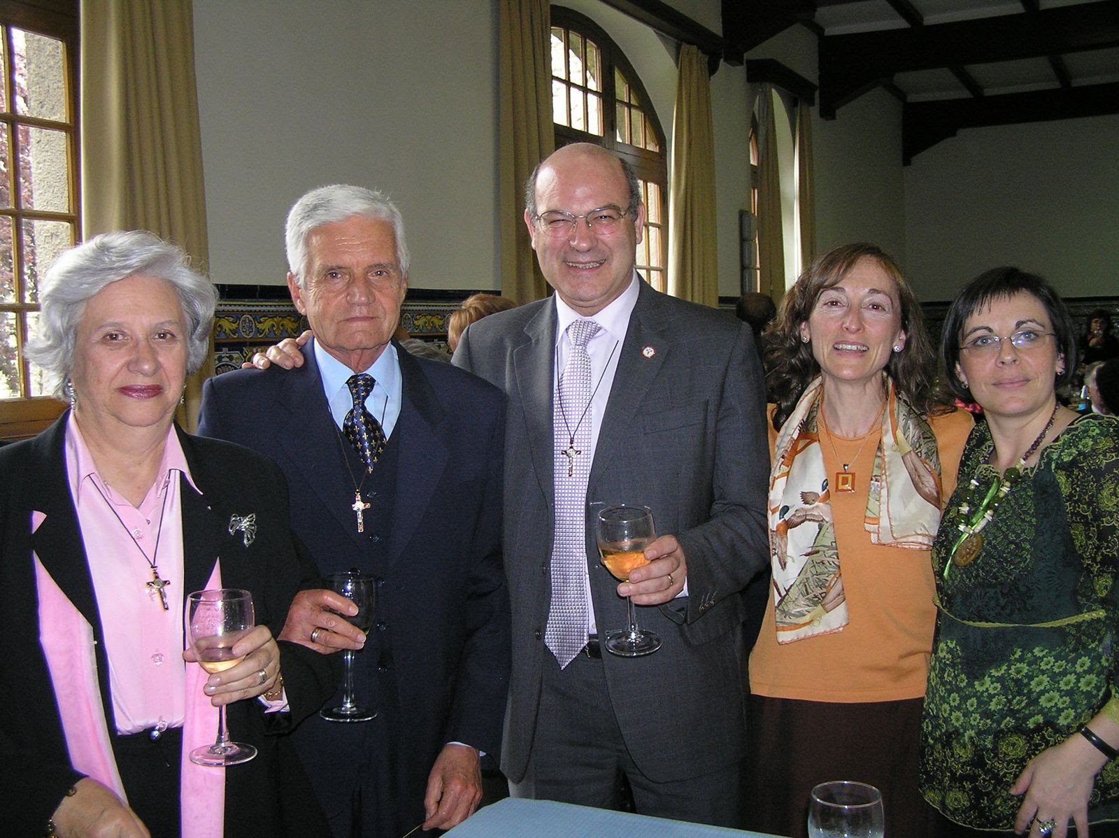 Picasa - 25 Aniversario SdJ 2008.05.30-31(174).jpg