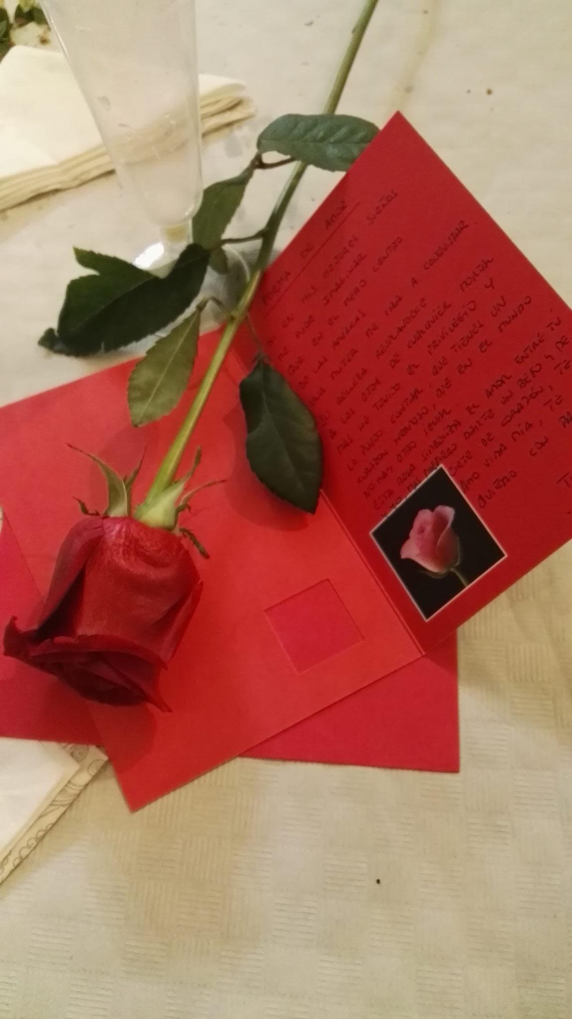 2016.01.28 - Cena San Valentín adelantada (4).jpg