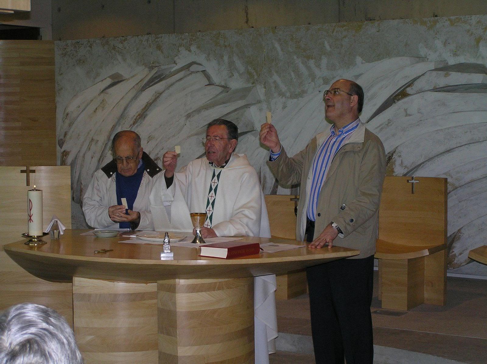 Picasa - Cripta de Estibaliz.jpg