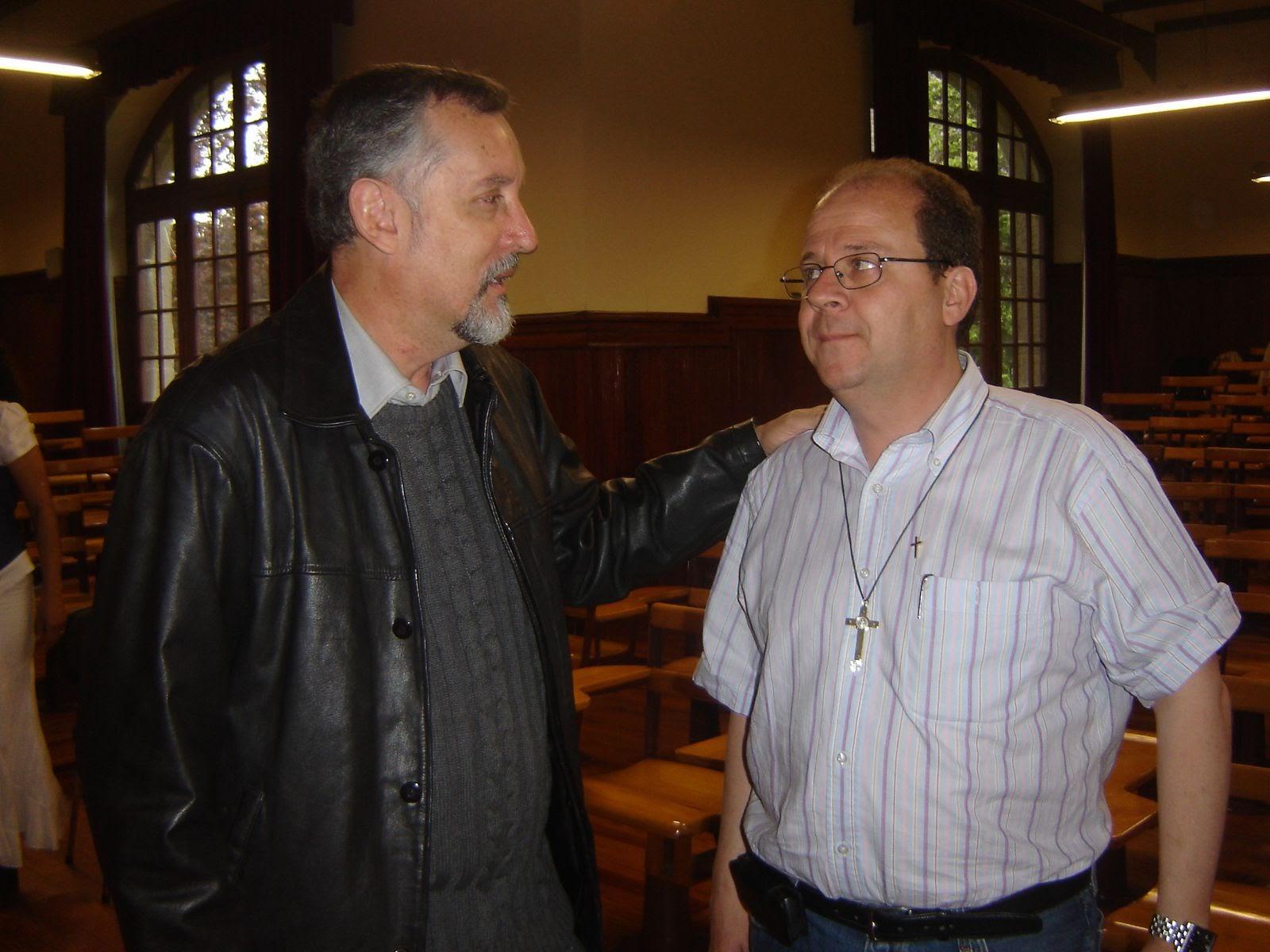 Picasa - 25 Aniversario SdJ 2008.05.30-31(35).jpg
