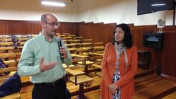 2017.06.30 - Ceremonia Investidura como Coordinador Mayor a Gorka Aldea (43)