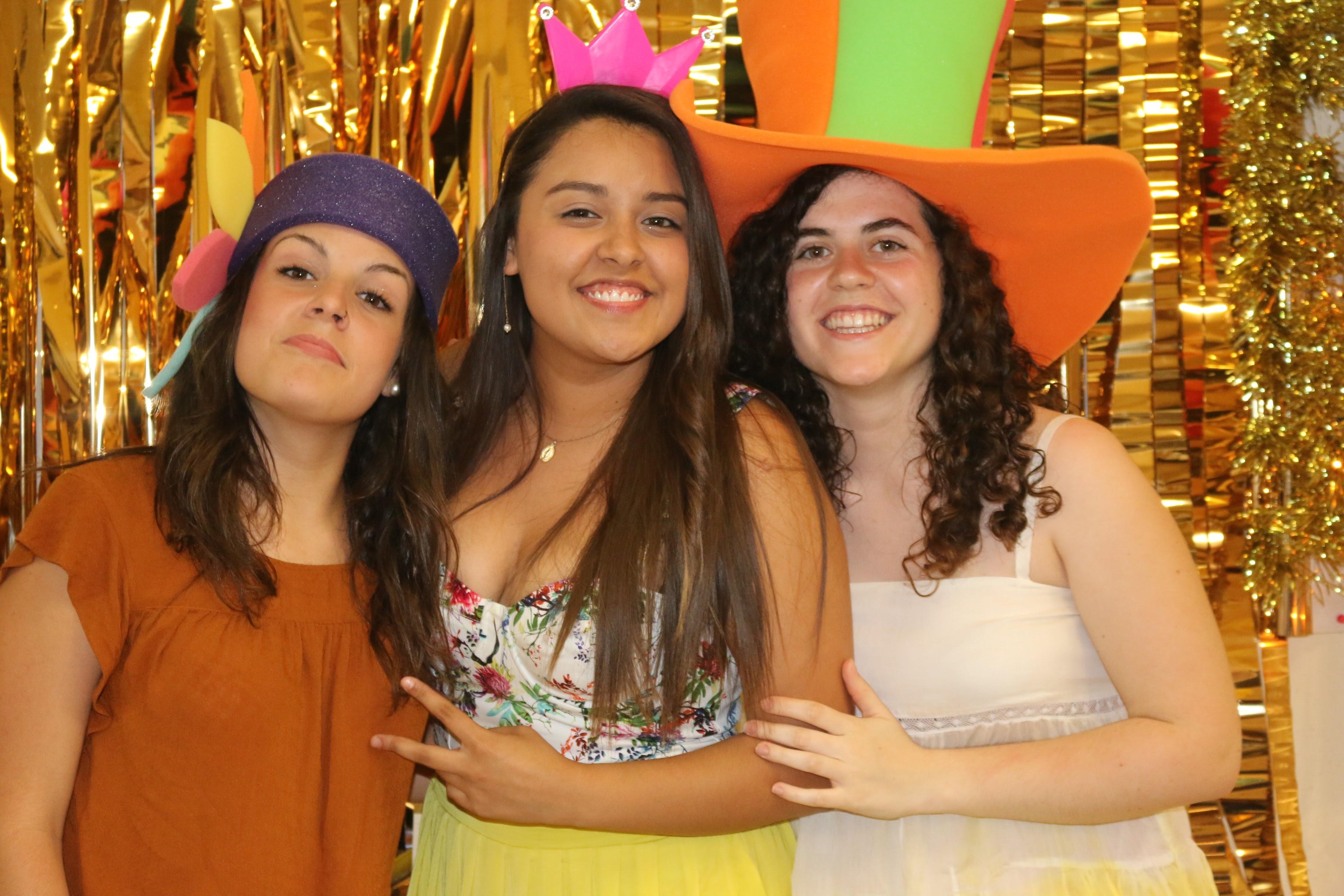 Picasa - Celebración Compromisos Fuego Nuevo 04.07.15(124).jpg