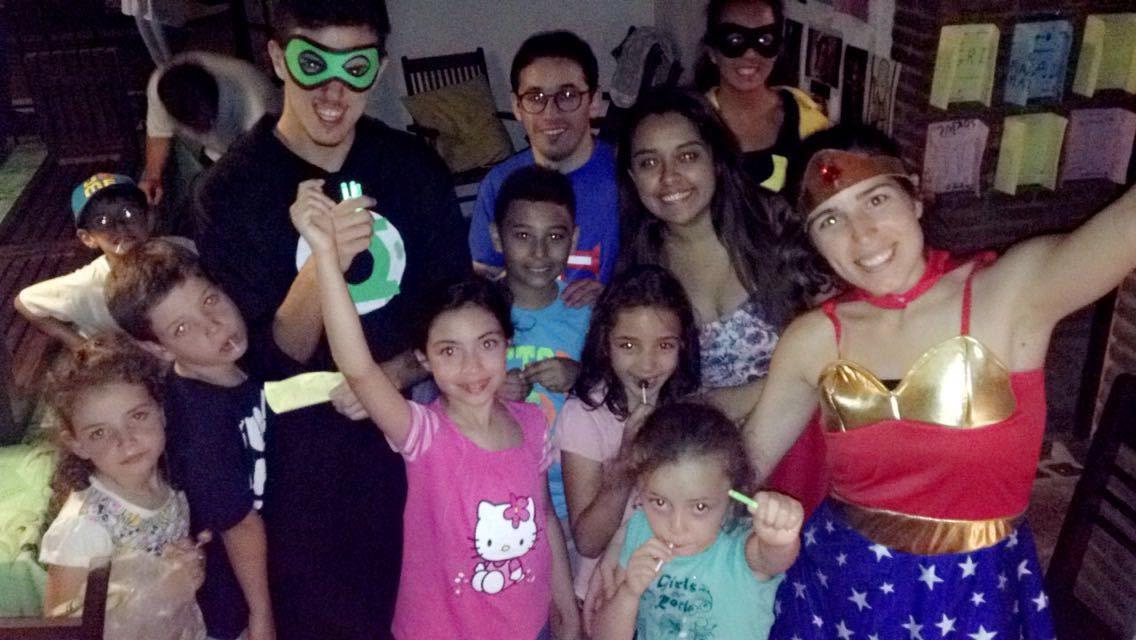 2016.07.4-10 - Campamento Niños en Portugal (28).jpg
