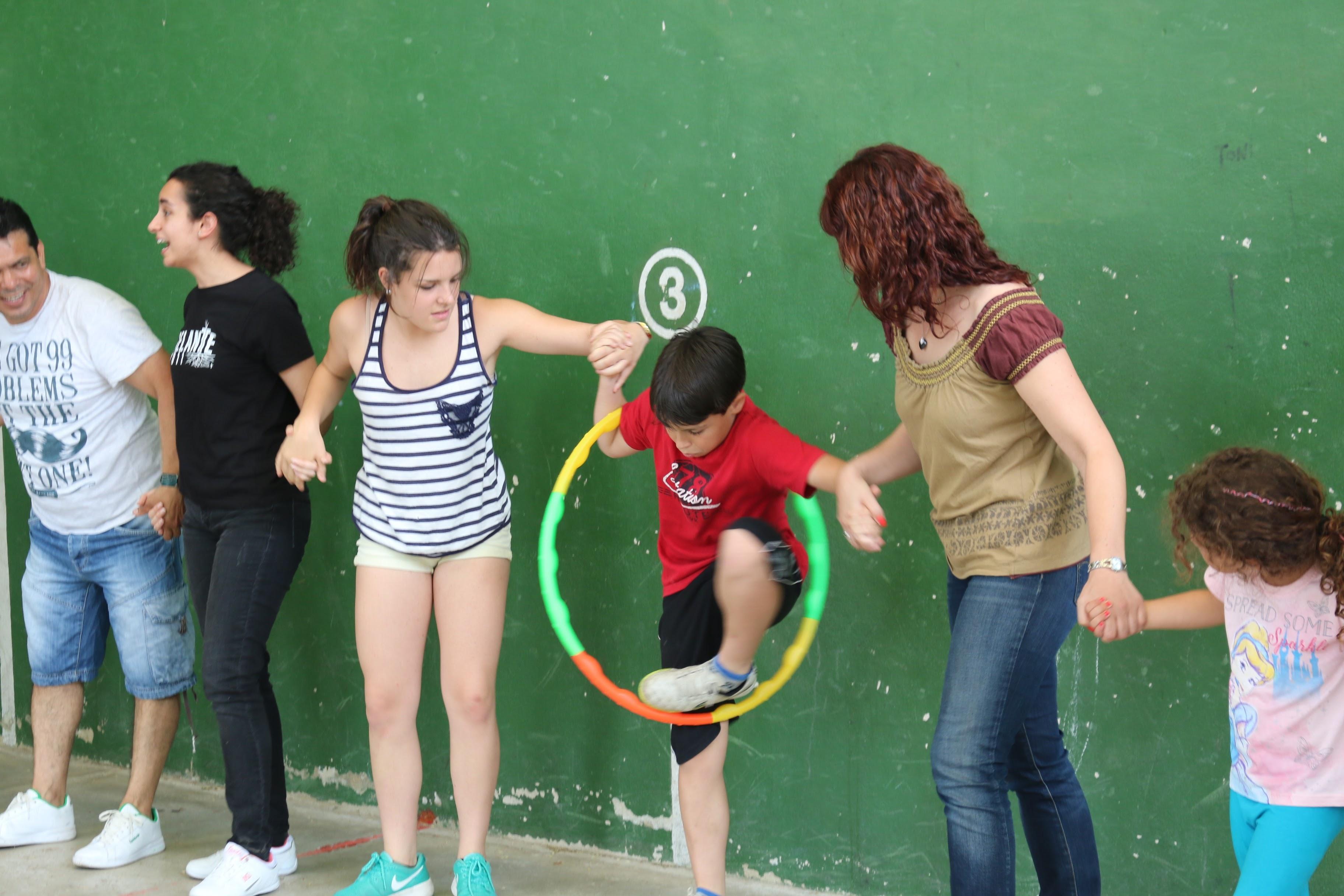 Picasa - Día de Campo SdJ 05.07.2015 (42).jpg