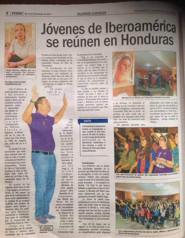 2016.01.4al8 - Conferencia Adolescentes en Tegucigalpa (Honduras) (1).jpg