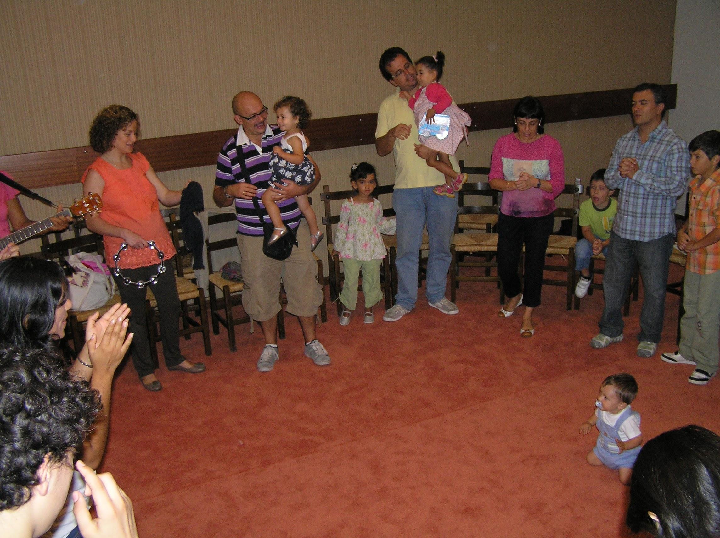 Picasa - Encuentro Familias en Bujedo 2011(82).jpg