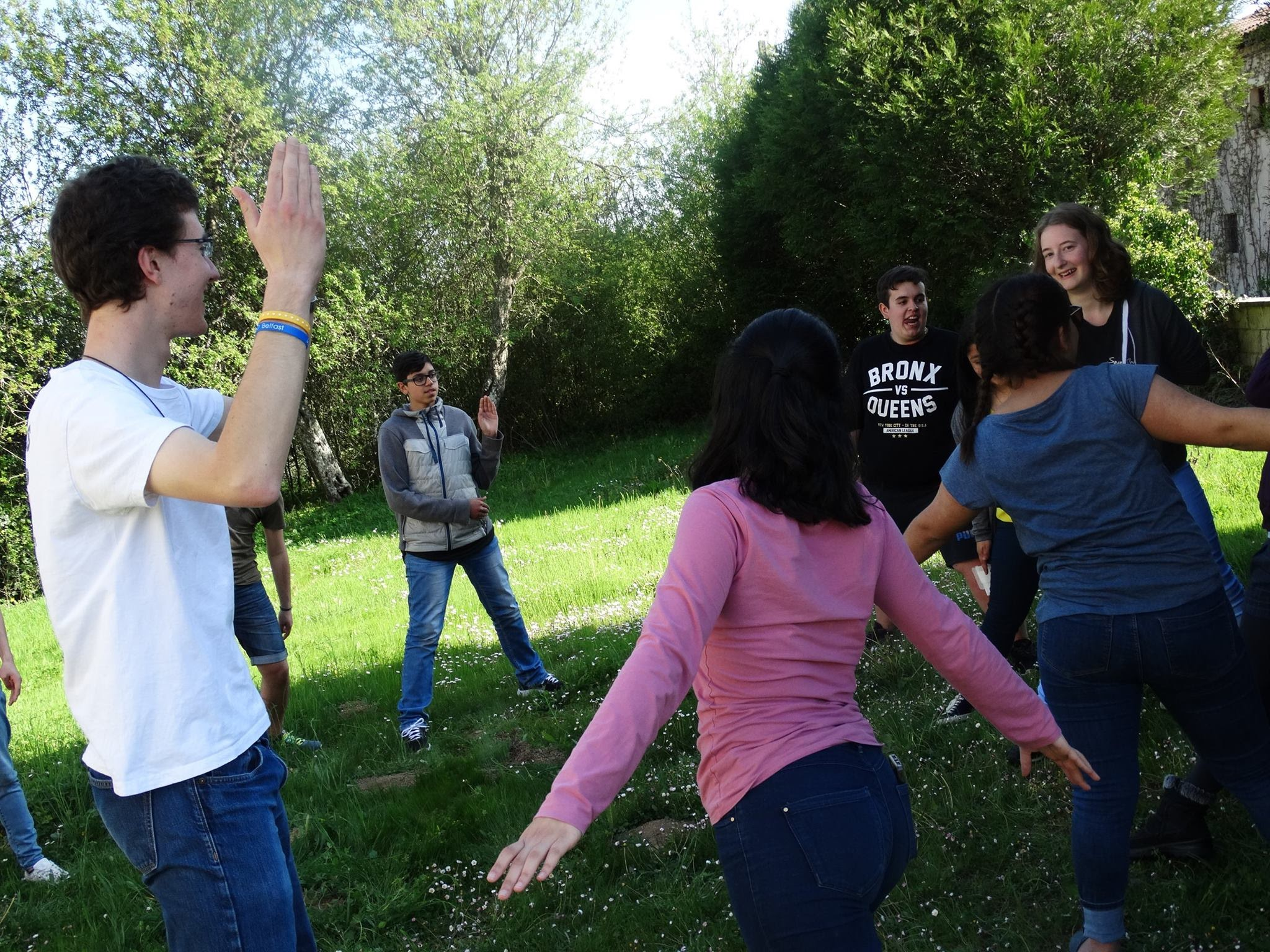 2017.04.13-16 - Pascua Jovenes SdJ (118)