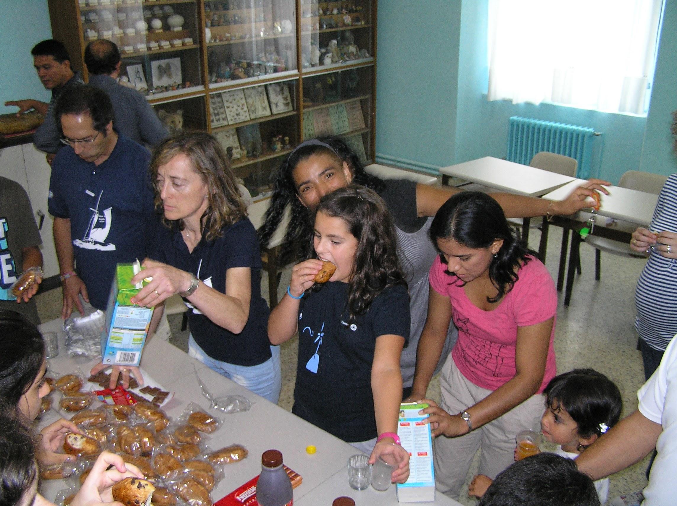Picasa - Encuentro Familias en Bujedo 2011(47).jpg