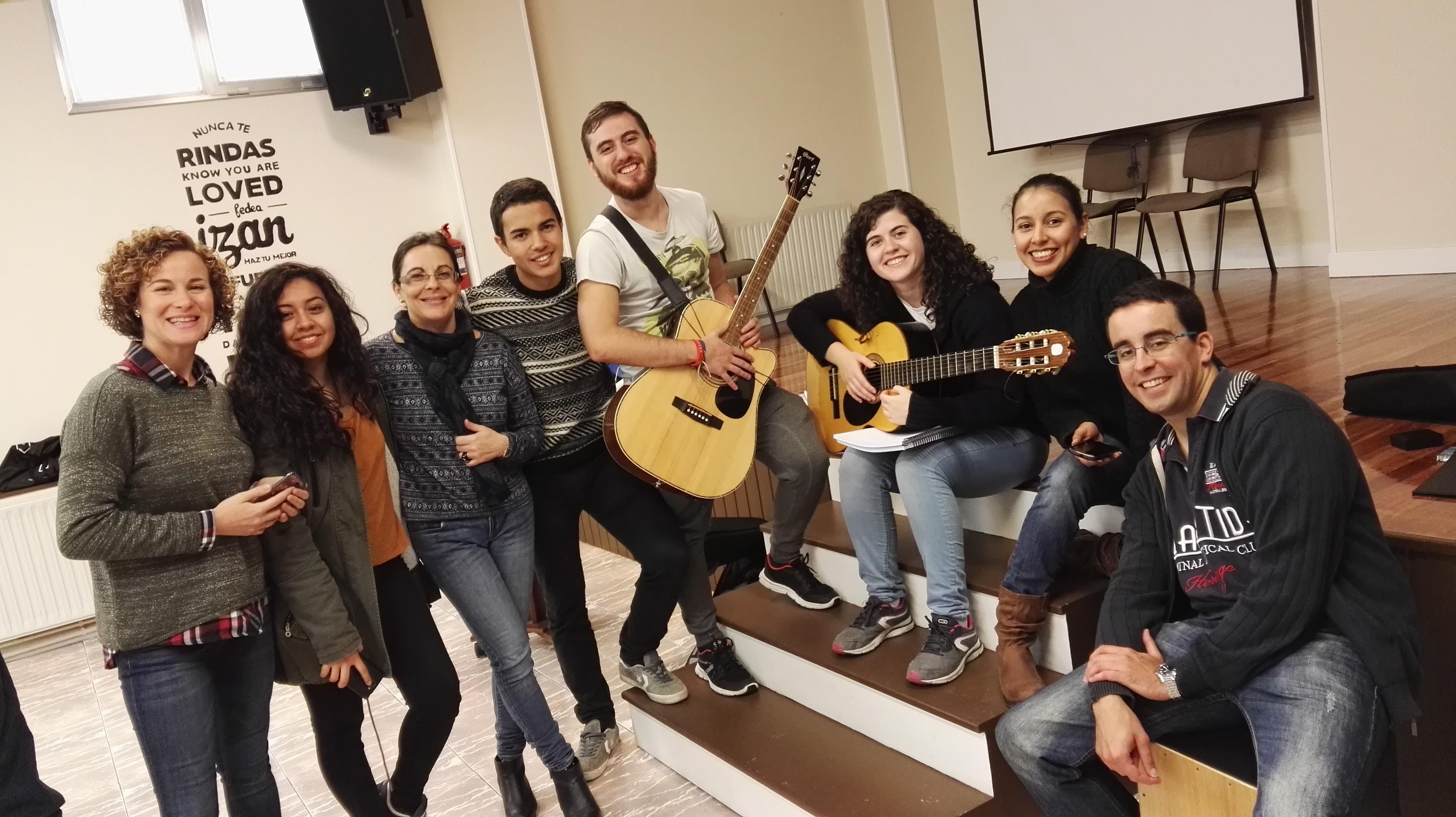 2016.10.22 y 23 - Retiro Ministerio de Música (9).jpg