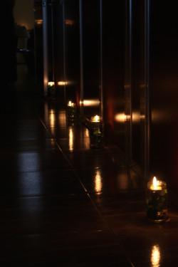 Picasa - Celebración Compromisos Fuego Nuevo 04.07.15(14).jpg