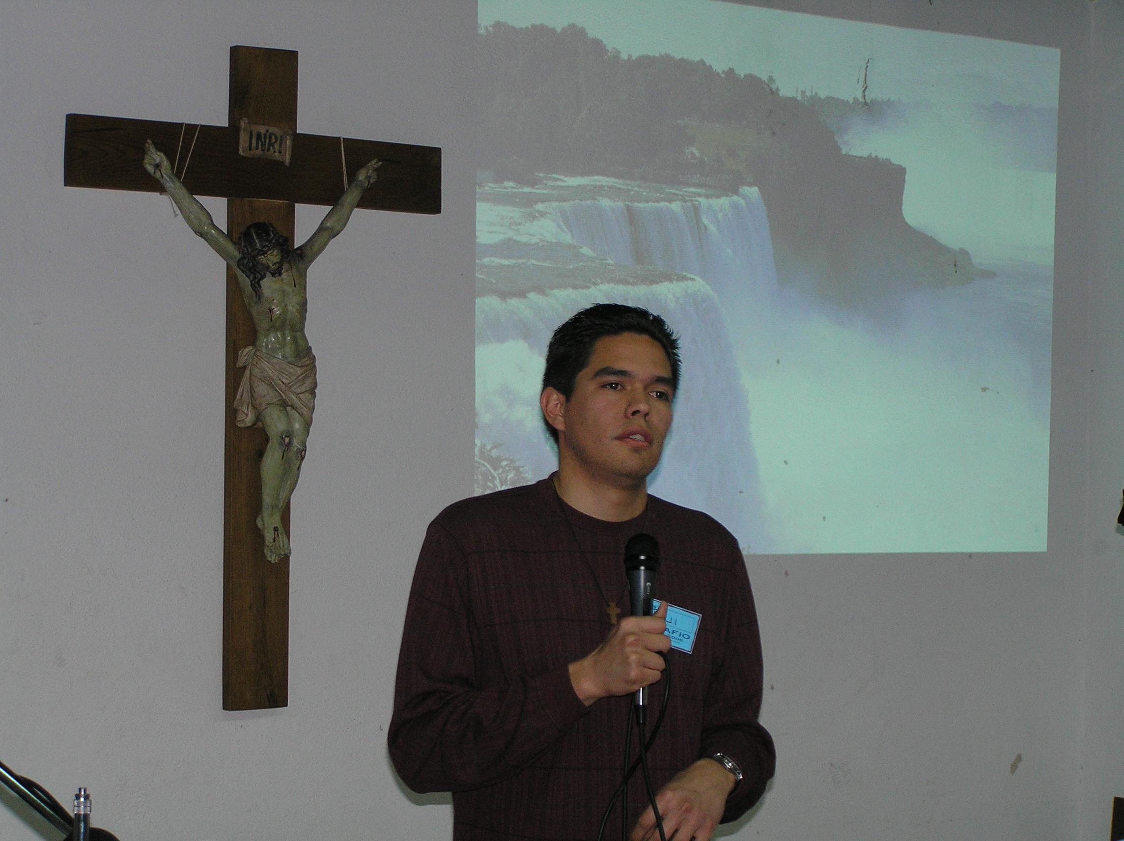 Txui Brechista (19).jpg