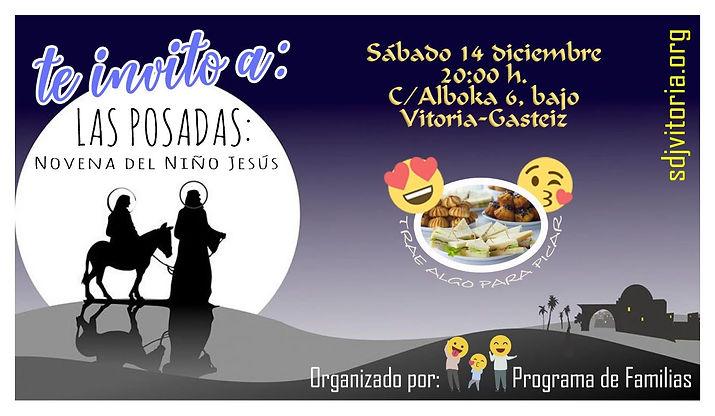 INVITACIÓN LAS POSADAS 2019.jpg
