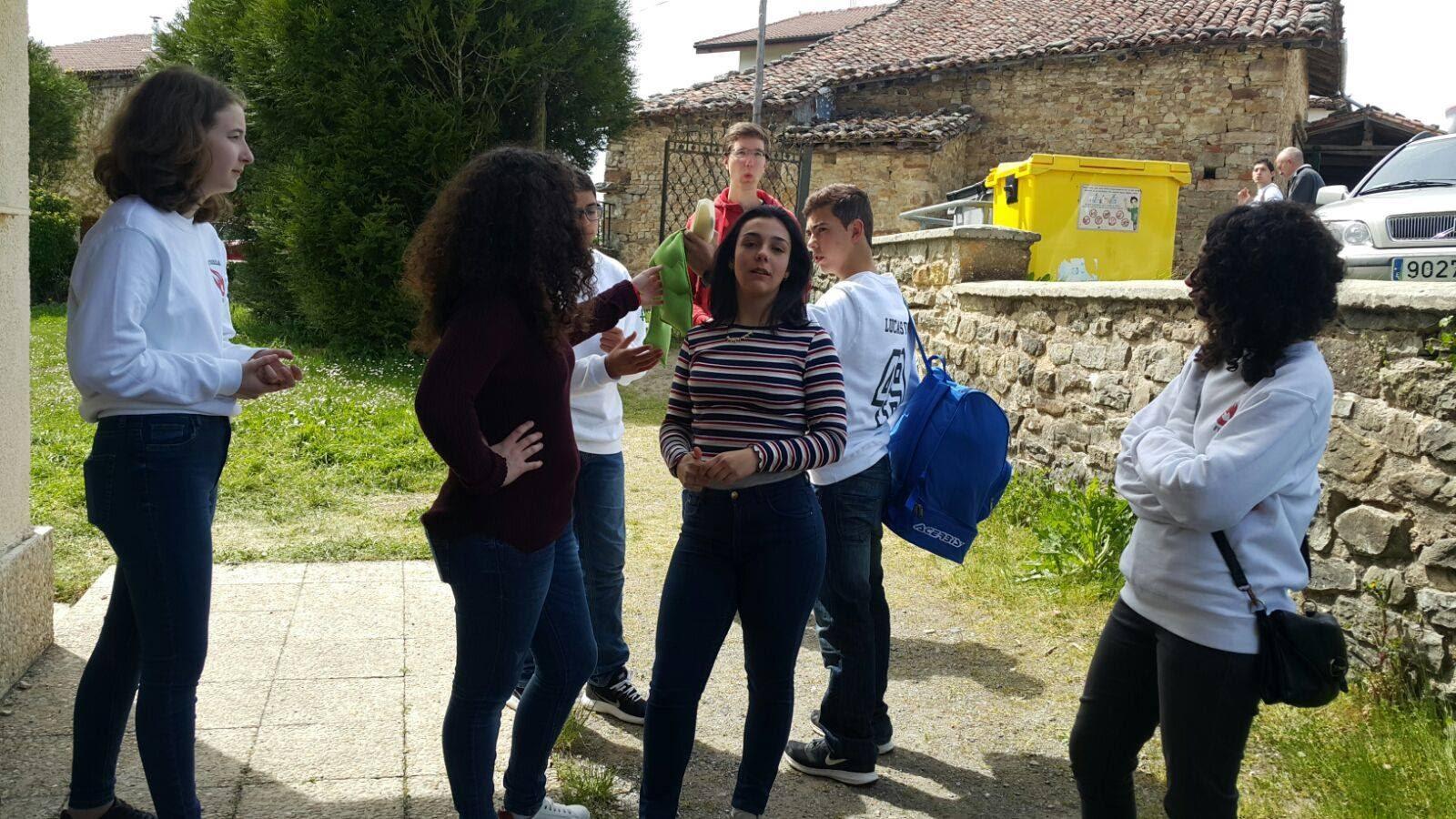 2017.04.13-16 - Pascua Jovenes SdJ (7)