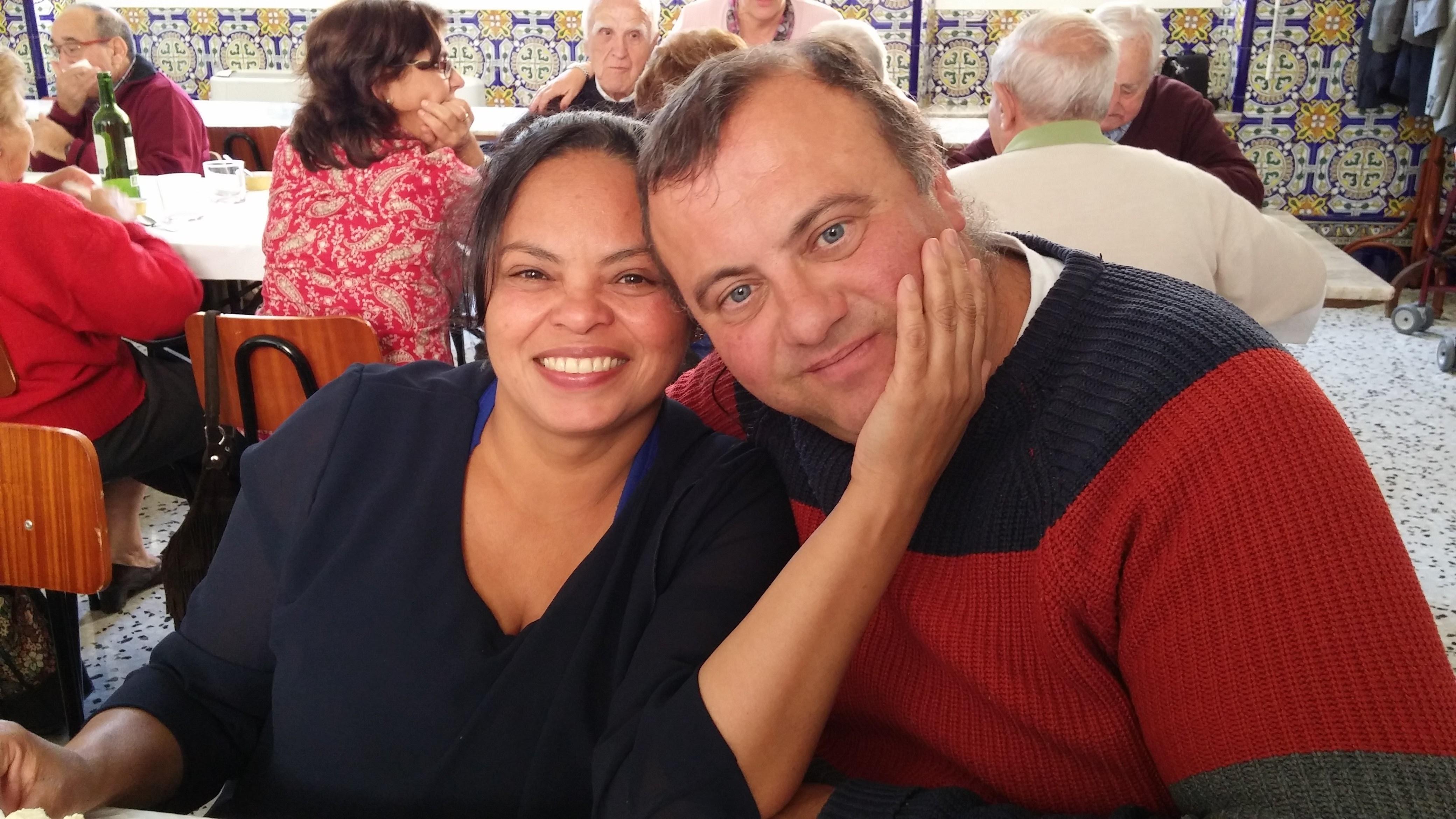 2015.10.2-4 - IEP LA CONVERSIÓN + COMIDA COMUNITARIA (22).jpg