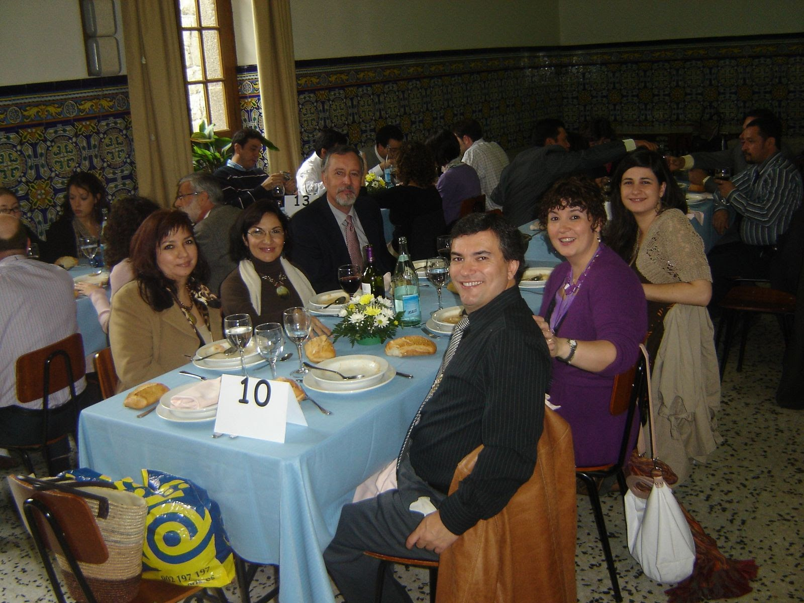 Picasa - 25 Aniversario SdJ 2008.05.30-31(106).jpg